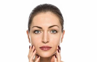 full face laser hair removal