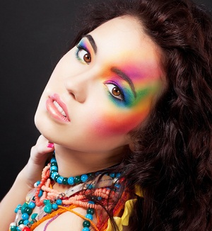 Skin Pigmentation In Melbourne Facials Chadstone Shopping
