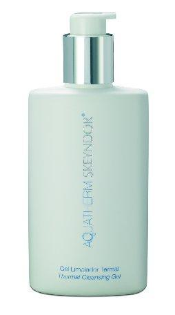 Skeyndor Aquatherm Cleansing Gel