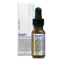 blemishes remover