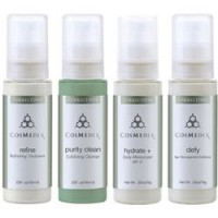 CosMedix Prep Kit Skin Treatment Primer
