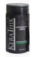 KeraThik hair building fibres 28 gram