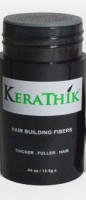 KeraThik hair building fibres 12.5 gram
