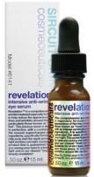 REVELATION intensive anti-wrinkle eye serum