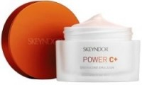 Skeyndor Power C+ Energizing Emulsion SPF 15