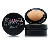 Emani Pressed Mineral Foundation